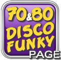 AlwaysCD 70-80 DiscoFunk