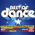 Best Of Dance 04CD+01DVD