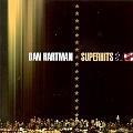 Dan Hartman - Superhits