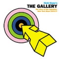 Nicky Siano Presents The Gallery